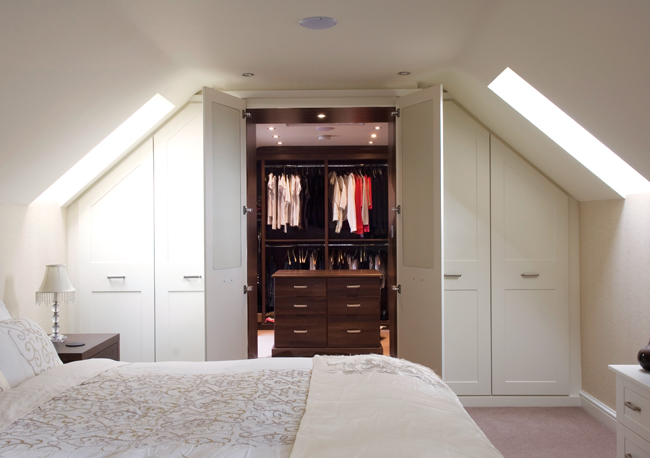 Town And Country Bedrooms Cardiff Fully Fitted And Freestanding Wardrobes Bedroom And Home Office Furniture